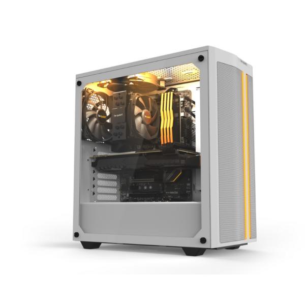Case 500dx Whit (7)