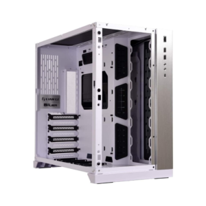 Case Pc 011dw.png