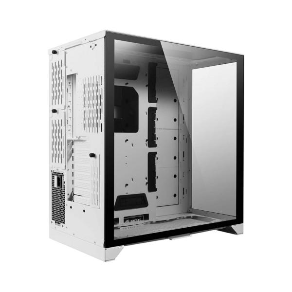 Case Pc 011dxlw (1)