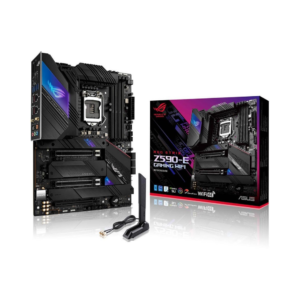 Mb As Z590 E.png