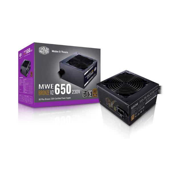 Psu Mwe650 V2 B (1)