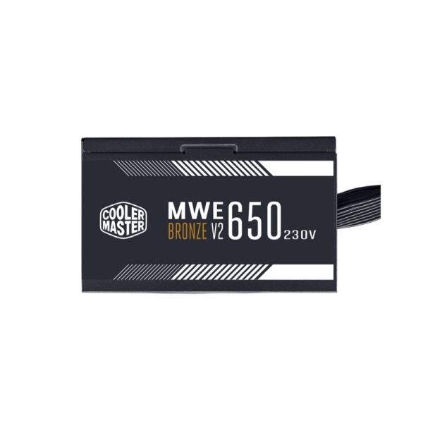 Psu Mwe650 V2 B (5)
