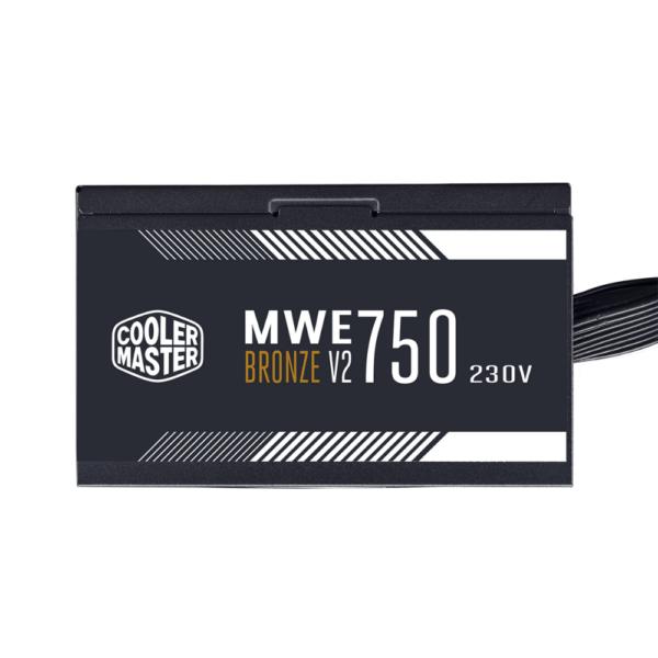 Psu Mwe750 V2 B (3)