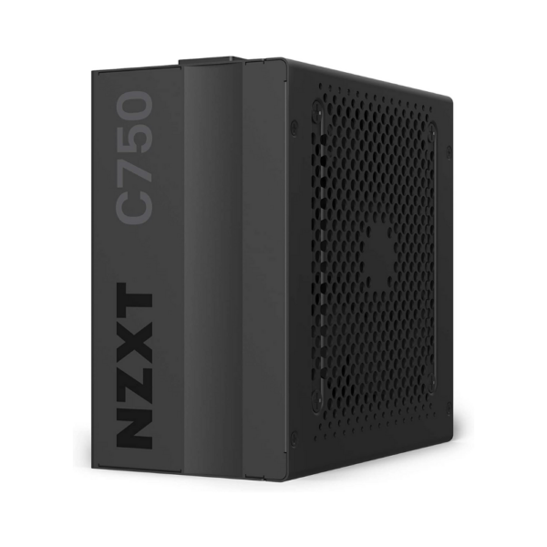 Psu Nzxt C750 G.png
