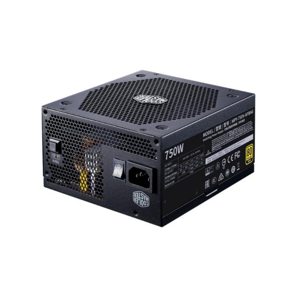 Psu V750 V2 G (1)