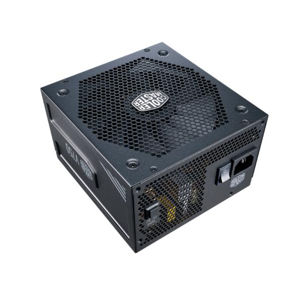 Psu V750 V2 G (4)