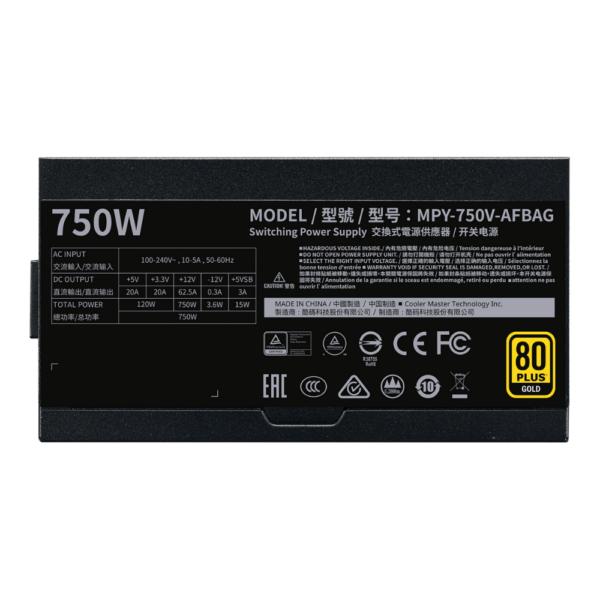 Psu V750 V2 G (6)