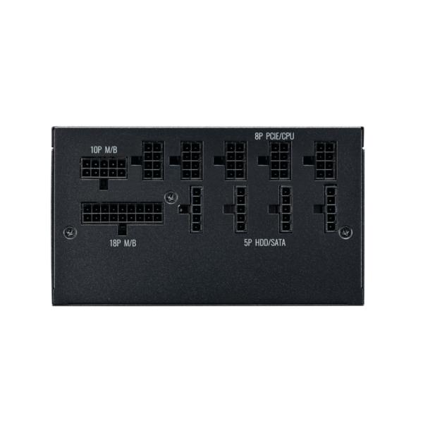 Psu V750 V2 G (8)
