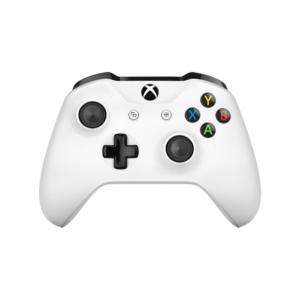 Xbox Qas 00008.png