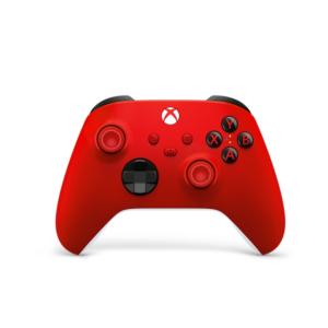 Xbox Qau 00012.png