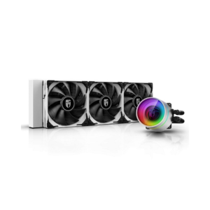 Cl 360ex White.png