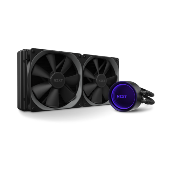 Cl Nzxt X63 1.png