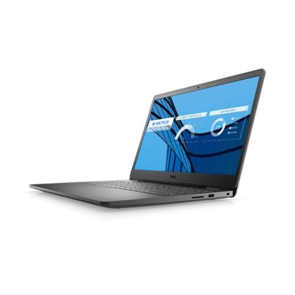 Dell V3501 1003 1.png