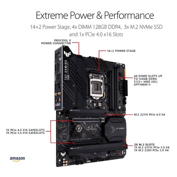 Mb As Z590 P W (5)