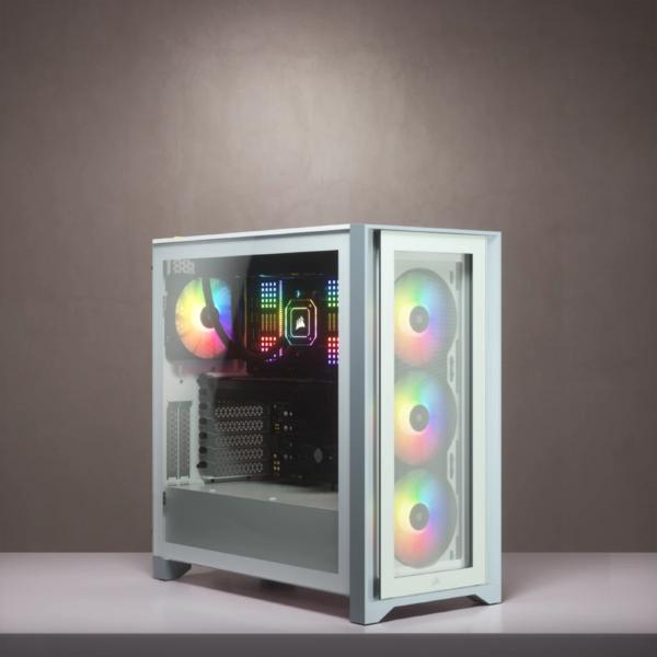 Case 4000x Whit (1)