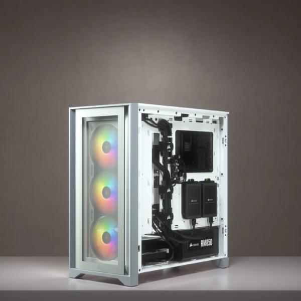 Case 4000x Whit (2)