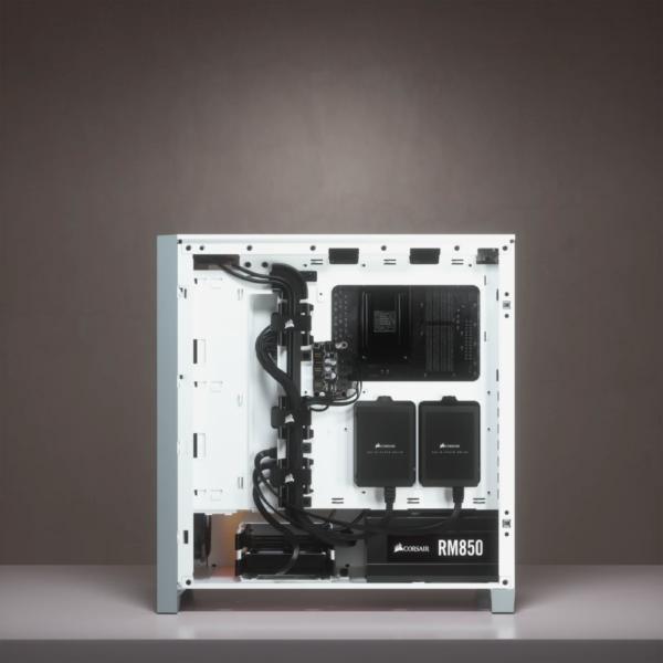 Case 4000x Whit (3)