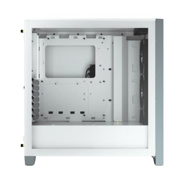 Case 4000x Whit (6)