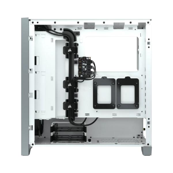 Case 4000x Whit (7)