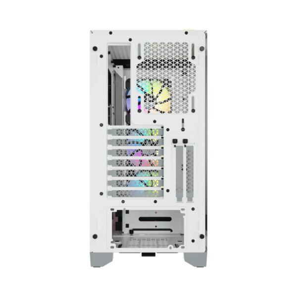 Case 4000x Whit (9)
