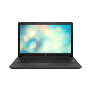 Hp 250 G7 197p4 1.png