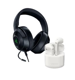 Headset Category