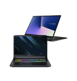 Laptop Category