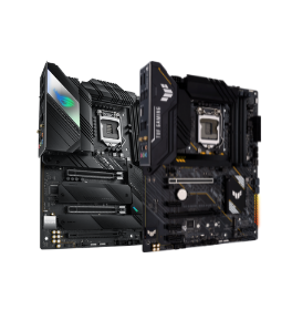 Motherboard Category