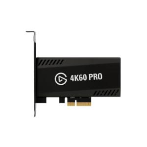 Elgato 4k60 Pro.png