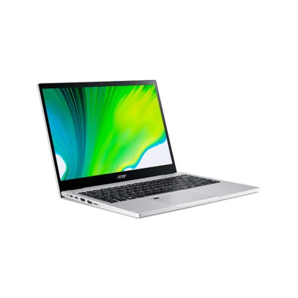 Acer Nxa9vet002 (1)