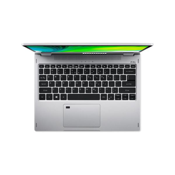 Acer Nxa9vet002 (2)