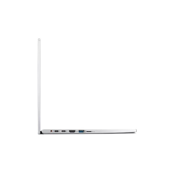 Acer Nxa9vet002 (6)