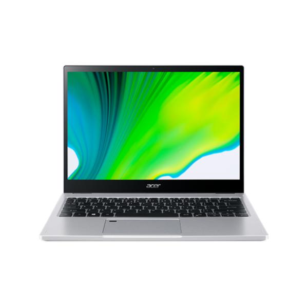Acer Nxa9vet002.png