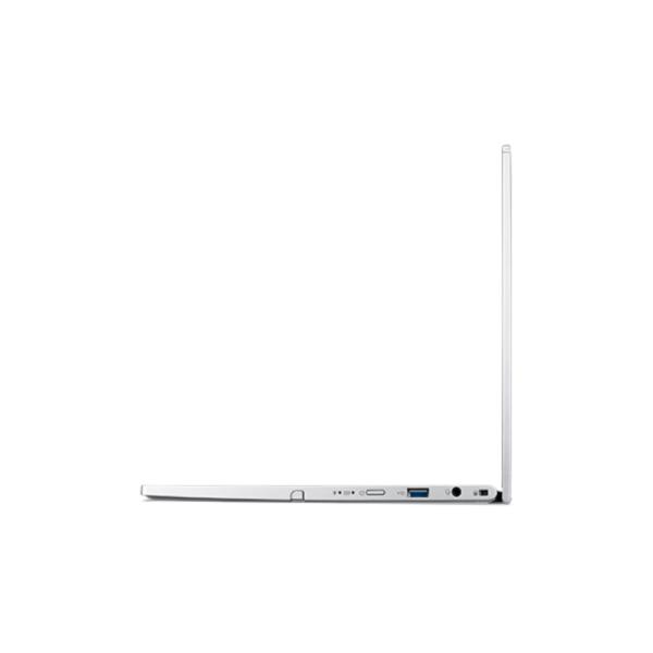 Acer Nxa9vet002 (7)