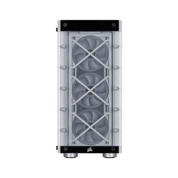 Case 465x White (12)