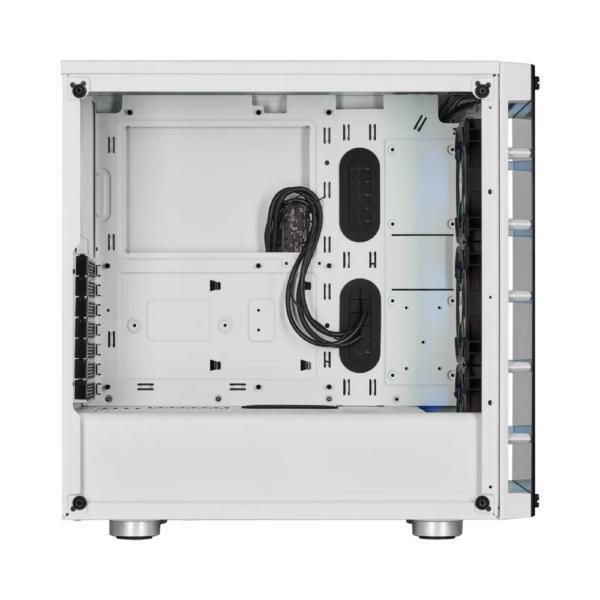 Case 465x White (13)
