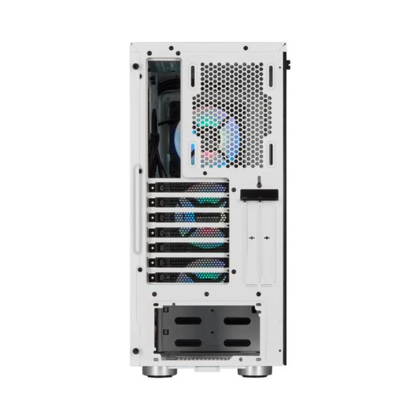 Case 465x White (14)