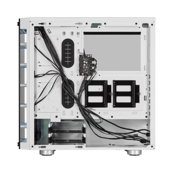 Case 465x White (15)