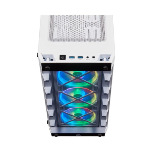 Case 465x White (16)