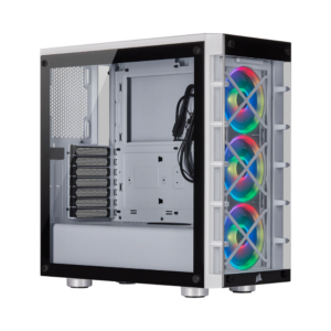 Case 465x White.png