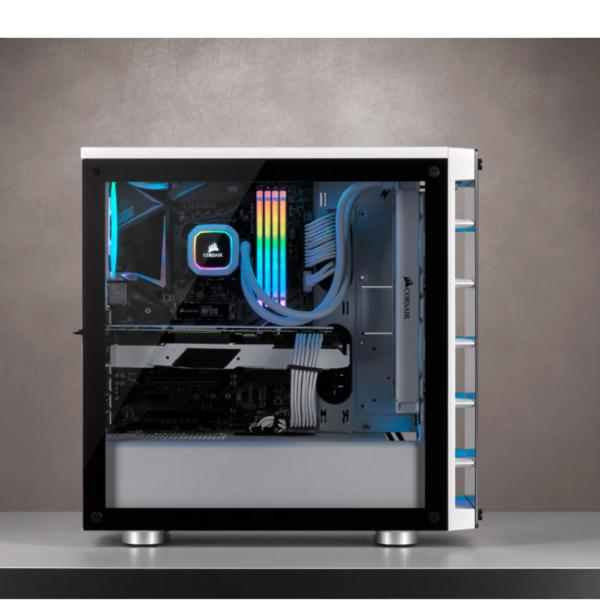 Case 465x White (8)
