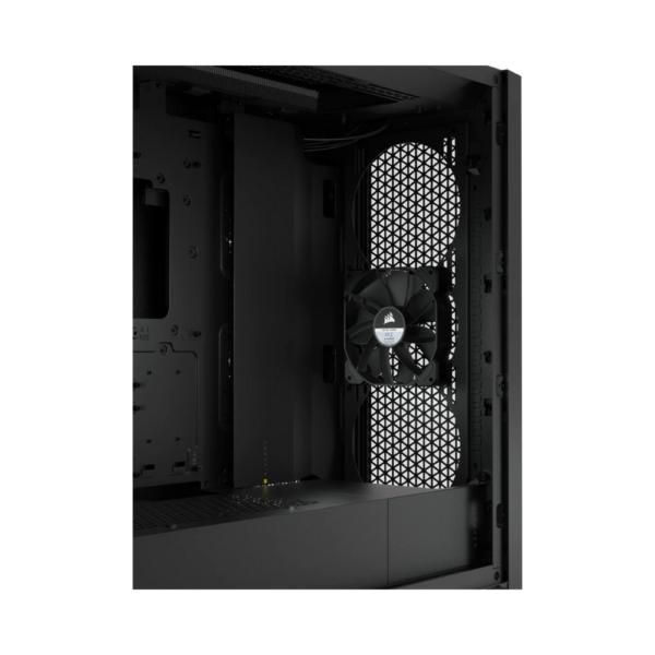 Case 5000d Airb (9)