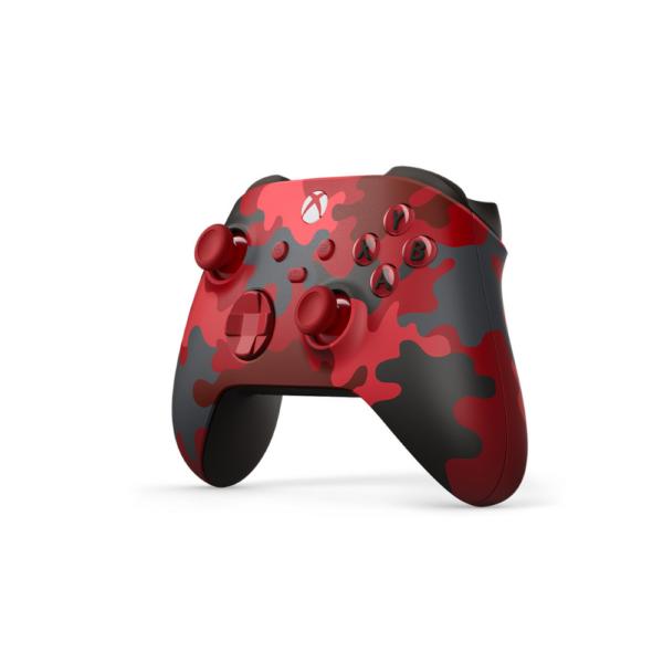 Xbox Qau 00017 (1)