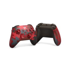 Xbox Qau 00017.png