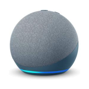 Alexa Echo Blue 7.png