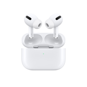 Appl Airpod Pro.png