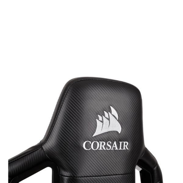 Ch Corsair T1 R (9)