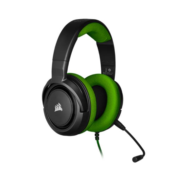 Hs Hs35 Green (1)