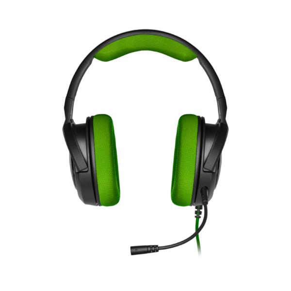 Hs Hs35 Green (2)