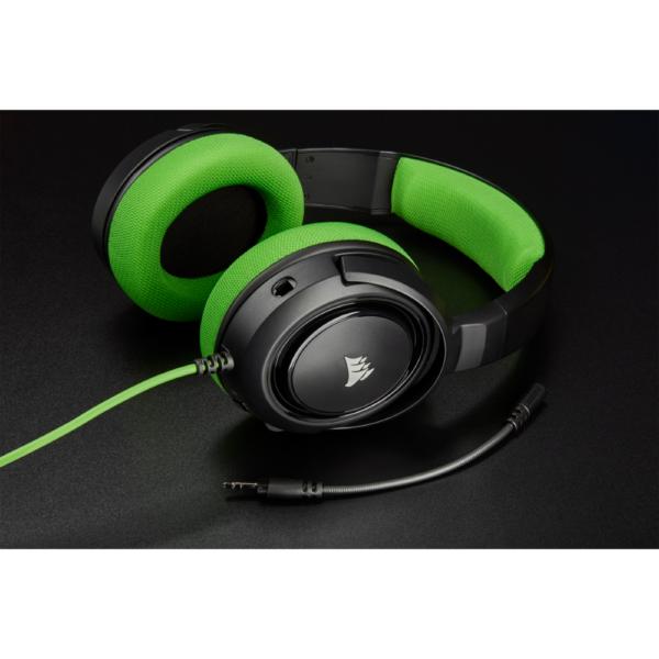 Hs Hs35 Green (3)